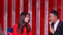 朱一龙清唱《好久不见》,迪丽热巴即兴跳舞,这画面好美