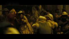 杰克传奇:当海盗打架时放起了欢快的音乐,整