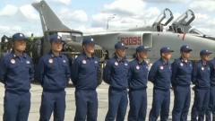 """俄罗斯:""""国际军事比赛-2019"""" 海军航空兵首次"""