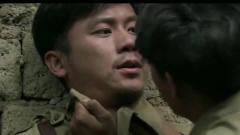 我的团长我的团:张宗宪泄露军事机密,被孟烦