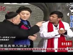 宋小宝小品:偷吃镇园人参果(搞笑视频)