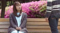 韩国伦理片《寡糖电影》,美女竟得到男友原谅