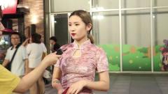中国男生和韩国男生有什么区别?美女的选择符