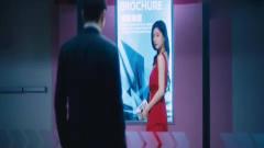 情圣:肖央在车库这段成为电影的经典!韩国第