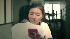 泰国神级创意广告,青春男女必看!
