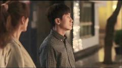 4分钟带你看韩国伦理片《风风风》,美女宋智孝