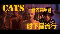 CATS音乐剧电影版