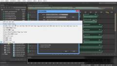 AU-CC教程8.1 输出音频 & 刻录音乐CD