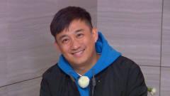 《小欢喜》黄磊成败笔,频上综艺演技退步,被