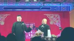 张鹤伦扭动 水蛇腰 跳霹雳舞和钢管舞 画面太那