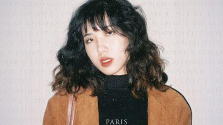 "原创音乐-R&* TYPE OF *EAT ""PARIS"" Hip-hop &"