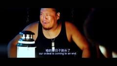 唐人街探案:陈赫和小沈阳相遇的那一刻,背景