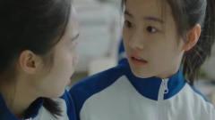 小欢喜:精英班的同学好好的体育课不上,要自