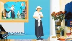 来布小宝:音乐创意作品【爱的画卷】十九