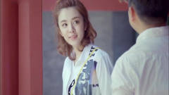 我的!体育老师:王小米到学校去给马克送爱心