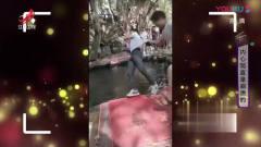 家庭幽默录像:最怕来自队友突如其来的神助攻