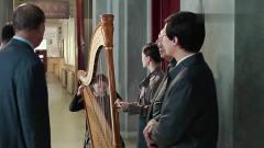 民族乐器对阵西洋乐器,唢呐出来的那一刻我就