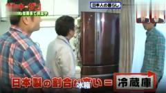 日本综艺节目:如果把家里的中国制造搬走,还