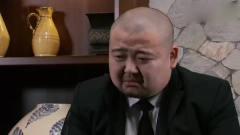 林师傅答应教韩国美女川菜!这次比赛势在必行
