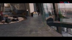 复仇者联盟:钢铁侠启用新型战甲,摔死前附体