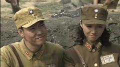 中国兄弟连:为何两个连长军事部署一模一样?