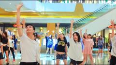 致香港的音乐快闪,我们心目中的《东方之珠》