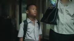 创意广告泰国广告真的什么都能拍, 这脑洞我服了