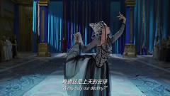 后宫三千佳丽都奇丑,皇帝有苦难言,没想到中