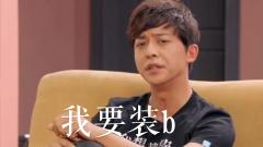 王者荣耀搞笑视频蔡文姬:打不过了解一波