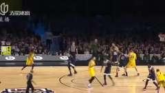 热身赛不敌澳大利亚  美国男篮遭遇近13年首败