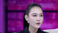 素人上综艺曝猛料被女艺人霸凌 孙骁骁回应否认