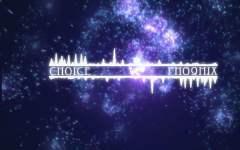 [音乐show]历时一个月打造的原创电音专辑曲目一