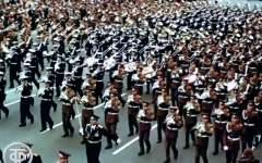 苏联音乐片《军事音乐》(1987年)