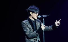 20190816 王晰北京音乐会 《我和我的祖国》
