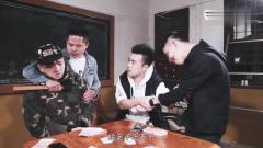 闽南语搞笑视频:小伙赌博惨遭坑害,没想到是