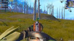 绝地求生刺激战场:挑战用S686吃鸡,近战一枪秒三级甲,国服神喷?
