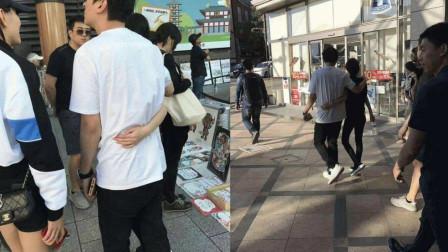 王思聪带两辣妹游日本,其中一位是佐野雏子?