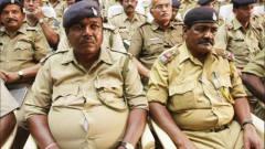 印度自称军事实力世界第四,武器研发向顶尖国