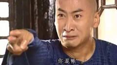 四川方言搞笑视频 吃了大蒜还想亲我!—欣蚊娱
