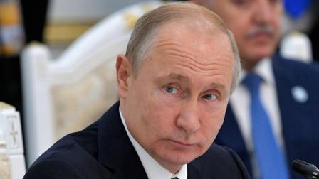 为何美国一直不敢与俄罗斯发生大规模冲突 俄有两个靠谱朋友