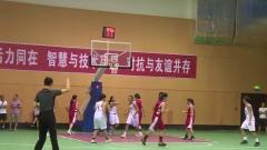 大竹县体育事业蓬勃发展,全民健身蔚然成风