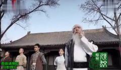 四川方言搞笑视频 四川武林大会—欣蚊恶搞(