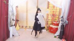 #YY最劲热舞#尹姑娘的《剑胆琴心》, 快来围观吧