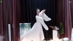 #YY最劲热舞#古典柔美的舞蹈, 丫丫跳得太棒了