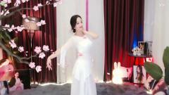 #YY最劲热舞#嫣嫣的舞蹈好温柔啊, 宛如仙女下凡