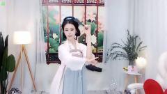 #最劲热舞#迎面走来一位古典仙女