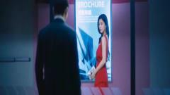 """电影《情圣》克拉拉红裙跳舞片段 看""""亚洲第一"""