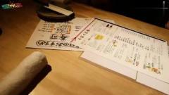 新年新开始,首次体验日本马桶!好友相聚居酒