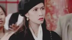 香港女星,古装美女,张曼玉混剪,场面精彩,