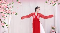 #YY最劲热舞#这么好看的舞蹈, 错过就太可惜了吧